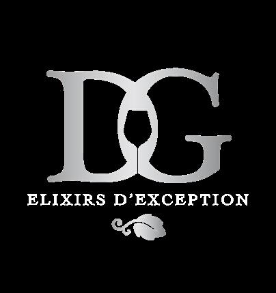 DGE Logo_vin_transparence