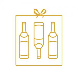 coffret de vin cadeau entreprise