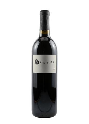 vin rouge mexique