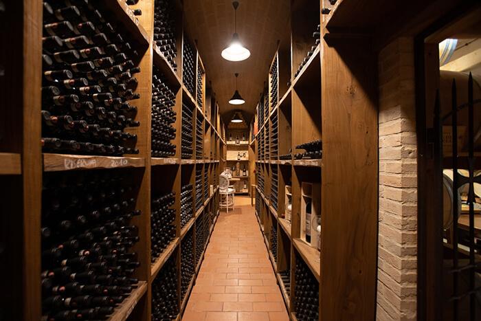 noms des bouteilles de vin