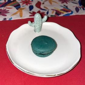 Dessert mexicain el pueblo