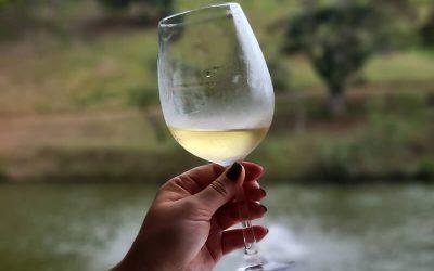 Comment refroidir une bouteille de vin rapidement ?