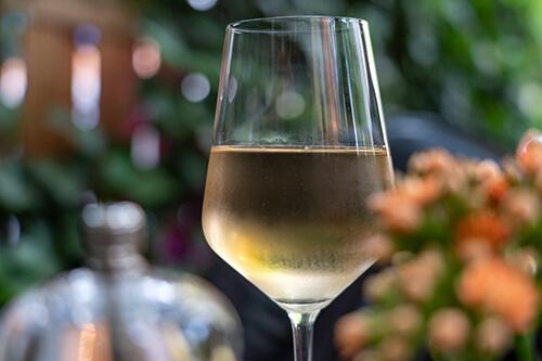 Refroidir vin refrigerateur