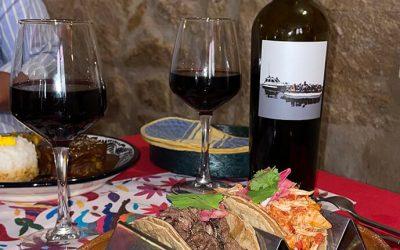 À Montpellier, le restaurant mexicain El Pueblo nous ouvre ses portes