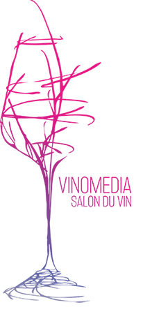 Salon du vin vinomedia Lyon